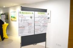 Bildungskonferenz-DSC_0008