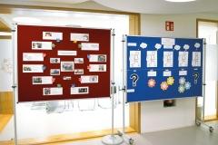 Bildungskonferenz-DSC_0011