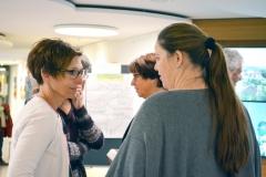 Bildungskonferenz-DSC_0072