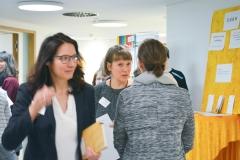 Bildungskonferenz-DSC_0081
