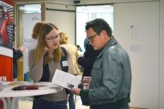 Bildungskonferenz-DSC_0093