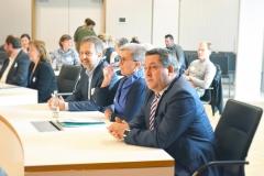 Bildungskonferenz-DSC_0128