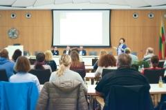 Bildungskonferenz-DSC_0130