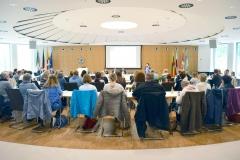 Bildungskonferenz-DSC_0131