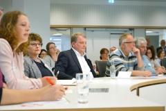 Bildungskonferenz-DSC_0137