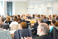 Bildungskonferenz-DSC_0148