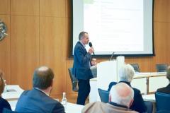 Bildungskonferenz-DSC_0152