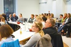 Bildungskonferenz-DSC_0154