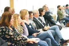 Bildungskonferenz-DSC_0157