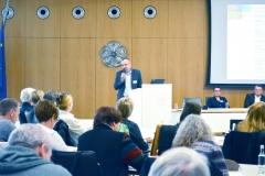Bildungskonferenz-DSC_0158