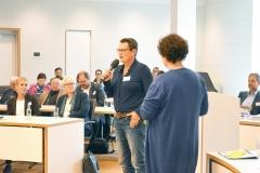 Bildungskonferenz-DSC_0171