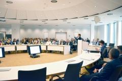 Bildungskonferenz-DSC_0175