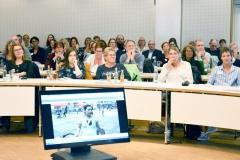 Bildungskonferenz-DSC_0178