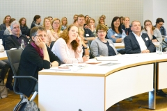 Bildungskonferenz-DSC_0179