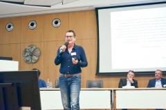 Bildungskonferenz-DSC_0190