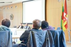 Bildungskonferenz-DSC_0192