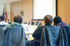 Bildungskonferenz-DSC_0193