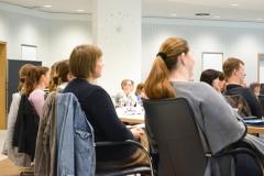 Bildungskonferenz-DSC_0194