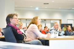 Bildungskonferenz-DSC_0201