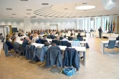 Bildungskonferenz-DSC_0203