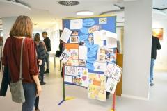 Bildungskonferenz-DSC_0256