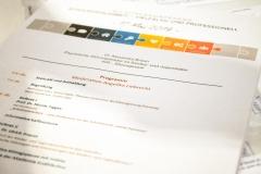 Bildungskonferenz-DSC_0279