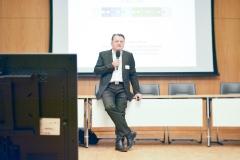 Bildungskonferenz-DSC_0294