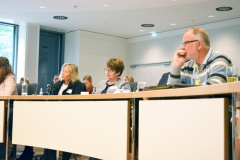 Bildungskonferenz-DSC_0295