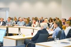 Bildungskonferenz-DSC_0300