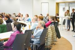 Bildungskonferenz-DSC_0303