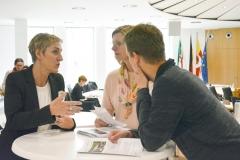 Bildungskonferenz-DSC_0316