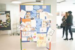 Bildungskonferenz-DSC_0320