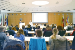 Bildungskonferenz-DSC_0323
