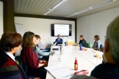 Bildungskonferenz-DSC_0345