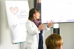 Bildungskonferenz-DSC_0347