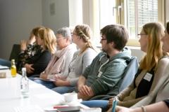 Bildungskonferenz-DSC_0350