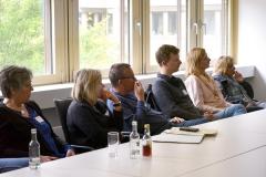 Bildungskonferenz-DSC_0353