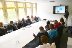 Bildungskonferenz-DSC_0356