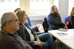 Bildungskonferenz-DSC_0357