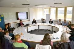 Bildungskonferenz-DSC_0363