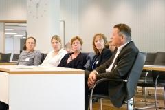 Bildungskonferenz-DSC_0369