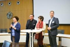 Bildungskonferenz-DSC_0376