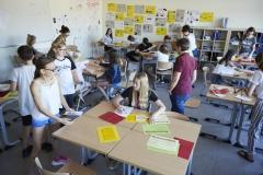 LippeBildungsEG_Schulparcours_104S