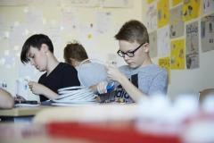 LippeBildungsEG_Schulparcours_105S