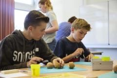 LippeBildungsEG_Schulparcours_109S