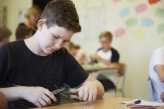 LippeBildungsEG_Schulparcours_112S