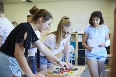LippeBildungsEG_Schulparcours_114S