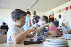 LippeBildungsEG_Schulparcours_120S