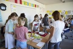 LippeBildungsEG_Schulparcours_123S