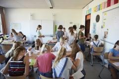 LippeBildungsEG_Schulparcours_124S